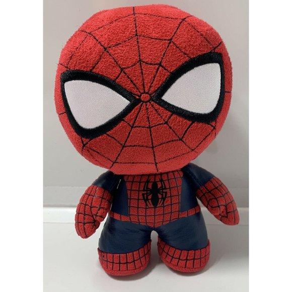 Funko Fabrikations Marvel #32 Spider-Man